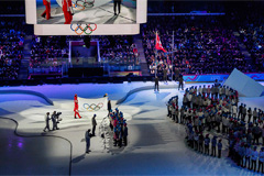 IOC to vote on S. Korea's prop