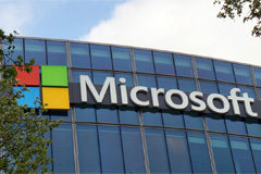 Microsoft ends technical support, security updates on Windows 7 operating system