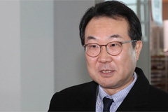 S. Korea seeks to discuss with U.S. about enabling citizens to visit N. Korea individually