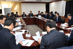 Seoul to unveil measures for s