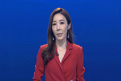 Arirang TV forecasts Year 2020 with key international broadcasters in Lunar New Year Special '2020, The Year Ahead'