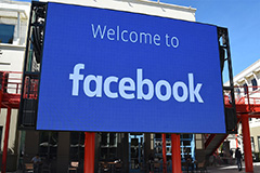 Facebook's new tool lets users know how Facebook tracks their activities