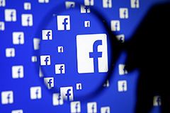 Facebook's new tool lets users
