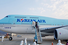 S. Korea to send another plane to evacuate remaining nationals in Wuhan Friday evening