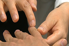 Life & Info: Dry winter weather requires extra care for your skin