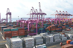 Experts forecast Korean economy, exports to grow 2.1% in 2020