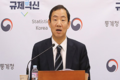 S. Korea adds 568,000 new jobs on-year in Jan., biggest on-year rise in over 5 years