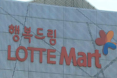 Lotte Shopping posts 28.3% y/y fall in 2019 operating profit; to close 200 stores