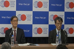 Japan enters 'accelerating phase' of COVID-19 outbreak: experts