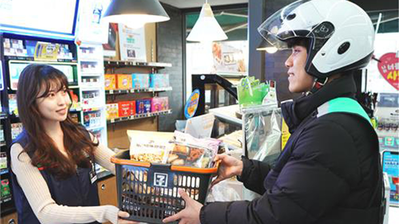 COVID-19 shaking up South Korean economy