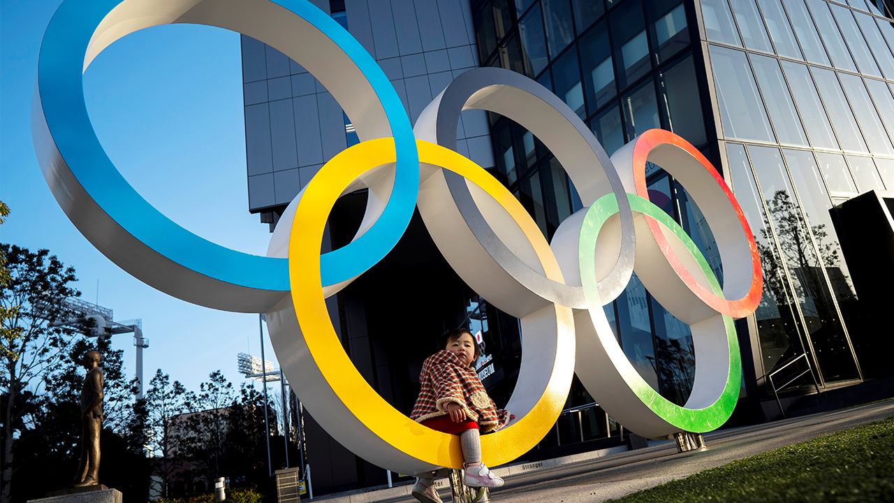 COVID-19 outbreak sparks concerns over 2020 Tokyo Olympics