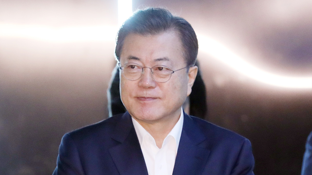 S. Korean gov't to roll out COVID-19 economic relief package by end of Feb.