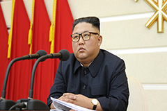Will N. Korea's test-firing co