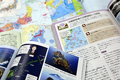 Japanese ambassador summoned over Tokyo's approval of textbooks with false claims on Dokdo