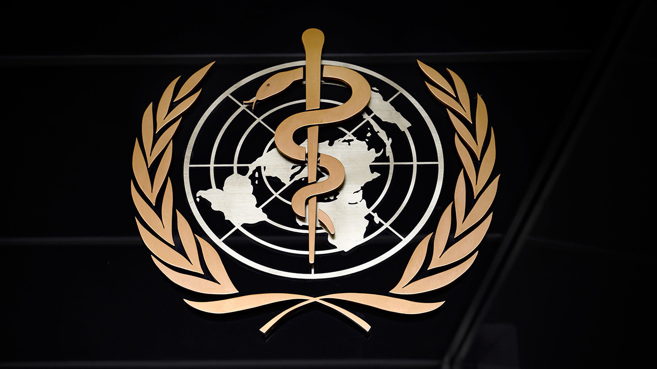 WHO warns countries against easing COVID-19 measures in order to avoid resurgence