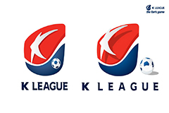 KFA approves 'closed door' practice matches for K-League teams