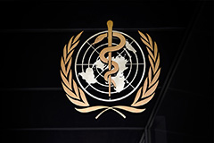 WHO chief says S. Korea has medical system to respond to COVID-19 resurgence