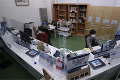 Two months of telemedicine in S. Korea leads to 130,000 'virtual' prescriptions