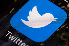Twitter allows employees to work from home 'forever'