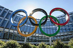 IOC to cover US$ 800 mil. to h