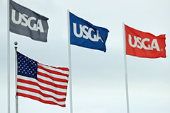 U.S. Open cancels qualifying t