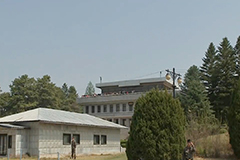S. Korea to conduct year-long comprehensive research on cultural assets, natural heritage in DMZ
