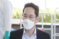 Prosecutors summon Samsung hei