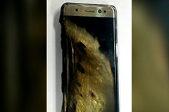 Galaxy Note 7 ruling upheld by Supreme Court, says Samsung not liable for exploding