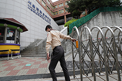 1.78 million students in S. Korea resume classes Wednesday after COVID-19 enforced break