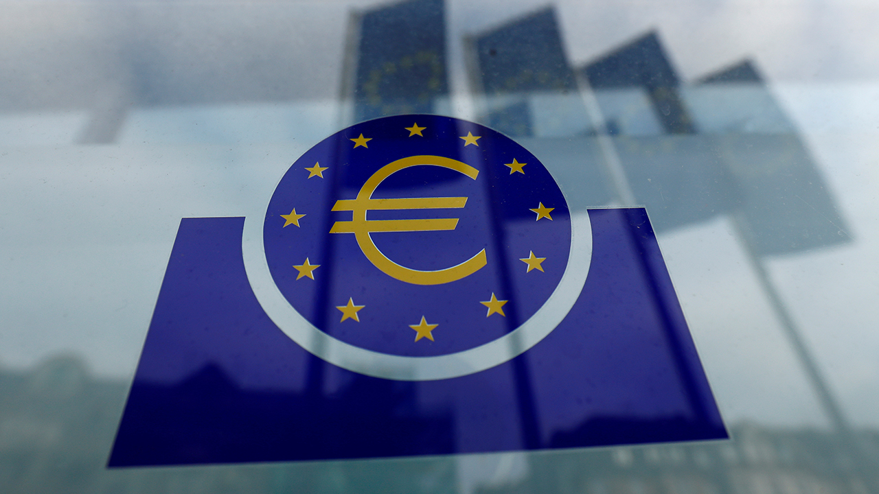 ECB to boost COVID-19 crisis asset purchase program this week