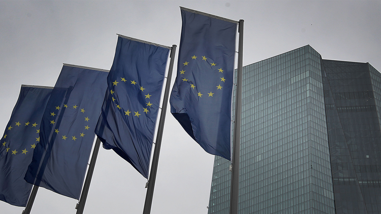 ECB expands COVID-19 recovery package to help boost regional economy amid global pandemic