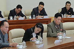 N. Korea to cut off all inter-Korean communication routes from noon, Korea time