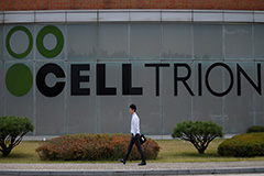 Celltrion acquires Asia-Pacific business of 18 Takeda Pharma brands