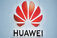 U.S. to reportedly allow American companies to work with Huawei on setting 5G network standards