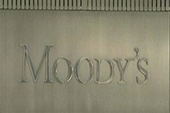 Moody's lowers 2020 GDP forecast for G20 to -4.6%