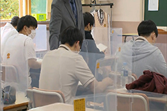 S. Korea and G-20 countries pledge cooperation on education during pandemic