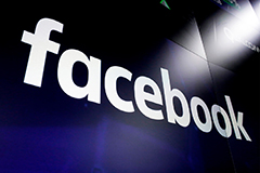 Facebook, WhatsApp to suspend