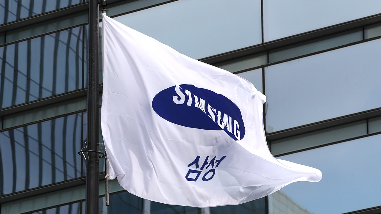 Samsung Electronics' Q2 earnings report beats expectations