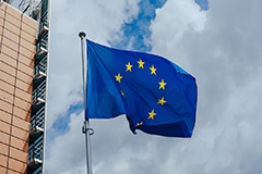 EU's economic outlook grimmer than previously thought