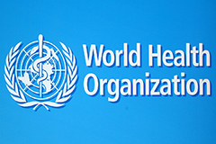 WHO releases new guidelines, acknowledging possible aerosol transmission of COVID-19