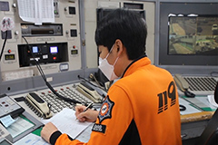 Seoul City releases video manual of paramedics' response to COVID-19