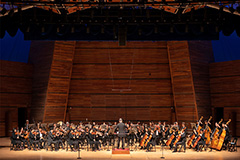 'Music in Pyeongchang' celebrating 250th anniversary of Beethoven's birth kicks off on Wed.