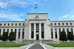Federal Reserve keeps rates st