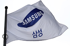 Samsung Electronics' Q2 earnings rose 23.48% y/y to US$ 6.8 bil. despite COVID-19