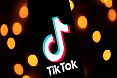 Escalating U.S., China tensions as Trump targets TikTok: Everything you need to know