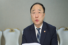 S. Korean gov't vows to speed up redevelopment projects for public sector institutions