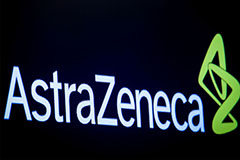 Australia secures deal with AstraZeneca to provide 25 million population with COVID-19 vaccine