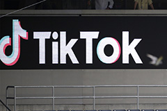 China's new restrictions on AI tech exports could further complicate sale of TikTok's U.S. operations
