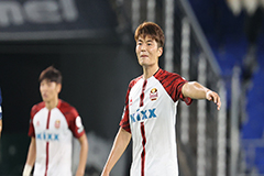 Ki Sung-yueng makes K League return, Ji So-yun wins Women's Community Shield