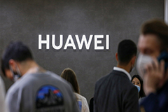 Samsung Electronics, SK Hynix to suspend chip supplies to Huawei